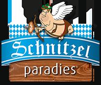 Schnitzelparadies