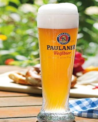 Restaurant Paulander